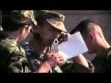 Ролик о гражданской войне в Украине 2012 года!!! экстрасенсы)))