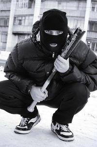 Сергей Земкин, 3 февраля 1998, Саранск, id145967736