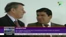 Mercosur y UE inician conversaciones para acuerdo de libre comercio