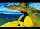 Beth Carvalho - Dança da solidão/ Бет Карвальо - Танец одиночества