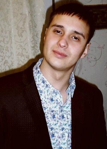 Alexsey, 26, Petrozavodsk