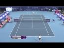 Beijing.2012.R1.Ivanovic.vs.Lepchenko