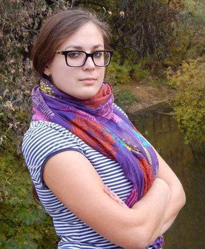Натали Голуб, 31 декабря , Луганск, id13130713