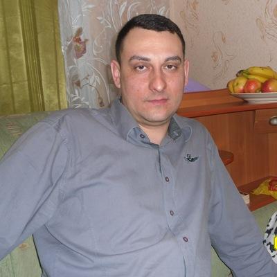 Вадим Таюпов, 12 декабря 1980, Уфа, id186597867