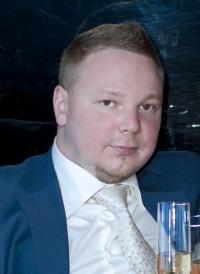 Илларион Гульев