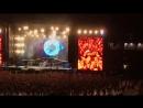 Guns N' Roses - Knocking on a heaven door