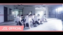 [Choreography] TARGET (타겟) - '실화냐' (Is it trure) M/V ver.