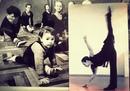 Анастасия Кумейко фото #28