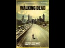 The walking dead-the mercy of the living