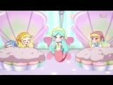 Ohys-Raws Oshiete Mahou no Pendulum Rilu Rilu Fairilu - 12 (KIDS 1280x720 x264 AAC)