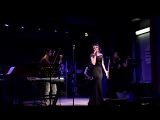 Марина Симонова - Long Gone