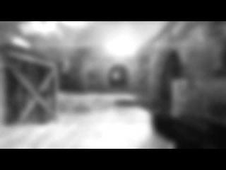 Рекламный Ролик Сервера [Zombie+CSO] Приятели Замбоков