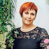 Svetlana Martseva