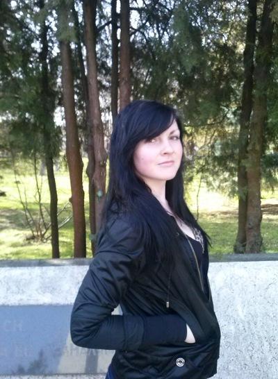 Юлия Панькова, 5 июня 1986, Таганрог, id148123338