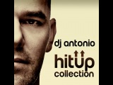 Dj Antonio Vs Feder - Goodbye (Buddha Bar HitUp Extended Mix)