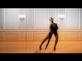 Rihanna - Umbrella (Orange Version) ft. JAY-Z.mp4