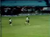 Vasco 2 x 1 Botafogo Carioca 1978.mp4