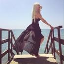 Людмила Angel фото #25