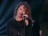 Mariah Carey ↑ Without You
