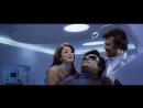 индийский фильм робот 2010г фантастика боевик