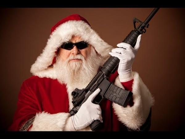 Dennis Prager Has More War On Christmas Flashbacks