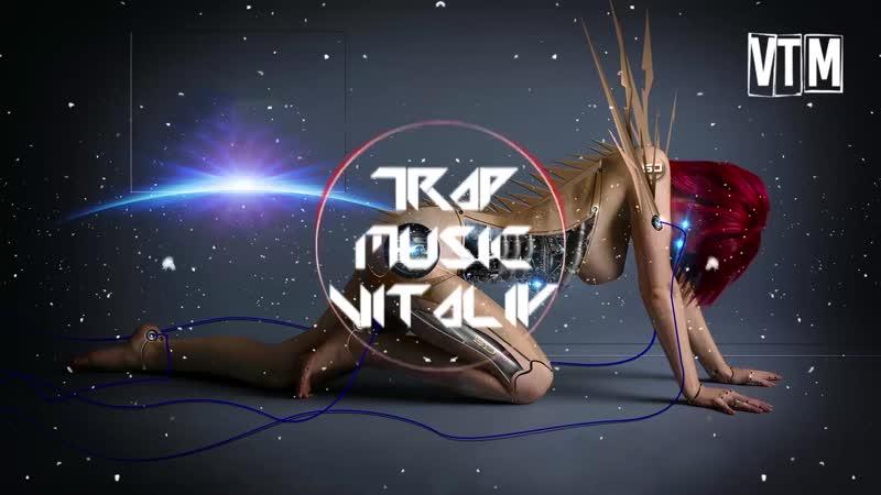 💥 VTM - Restless 💥 music belgorod trapmusic clubmusic piter белгород moscow музыка topmusic воронеж