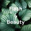 Салон красоты Уфа. Flash&Beauty