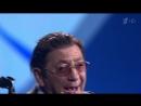 Григорий Лепс - Самый лучший день.4K Ultra HD.mp4