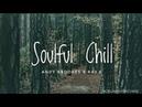 Chill Beat Soulful Chill DPM Raj E HD