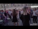 Samba Galinha - Свадьба