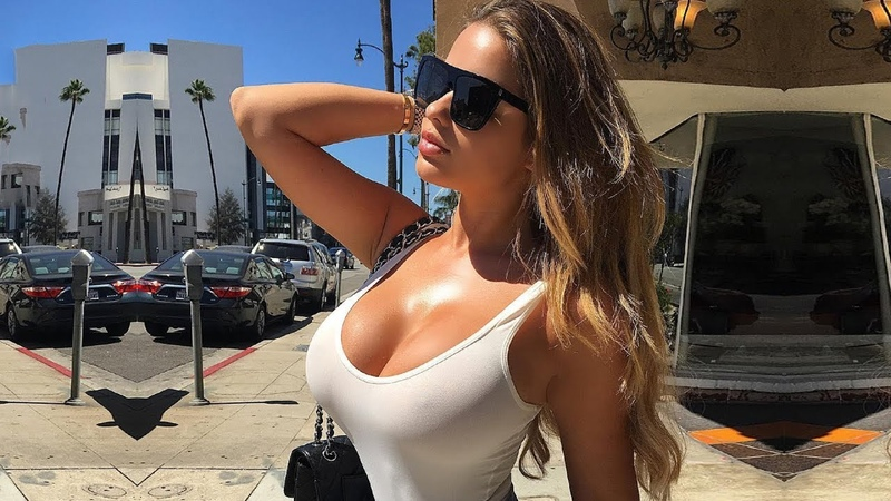 Summer Music Mix 2018 🌴- Kygo, Coldplay, The Chainsmokers, Sia Style - Chill Out