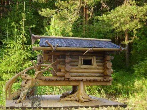 Если у тебя есть дача, тогда тебе к нам. Уникальный проект для любителей загородного отдыха МОЯ ДАЧА Проект для всех, кто любит и ценит загородный отдых.