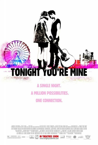 Ver Rock'n Love (You Instead) (2011) Online