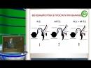 Капто А.А. Клинические аспекты сосудистой анатомии у больных варикоцеле