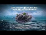 INNER STATE &amp WAVEFORM - The World Out There (Original Mix)