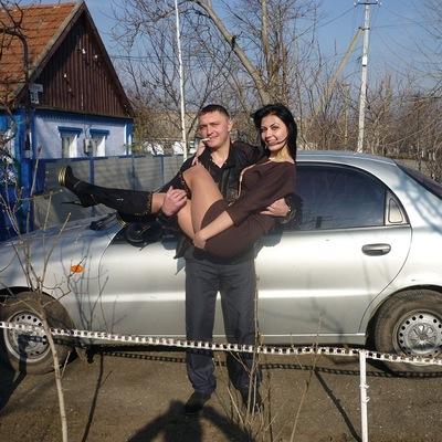 Евгений Осипчук, 25 мая , Новый Буг, id127665398