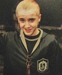 Саша Печорина, 5 сентября 1994, Боготол, id193517592