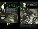 L'Inferno 1911 Subtítulos español Francesco Bertolini Adolfo Padovan Giuseppe de Liguoro
