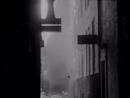 114. Бомбардировки Германии союзниками. Неоправданное преступление Запада