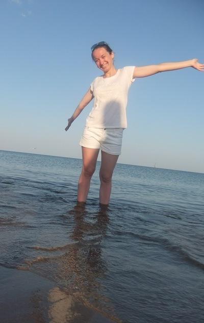 Аріна Стойко, 6 сентября , Киев, id14550183