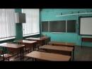 """Восьмая серия проекта о людях и их проблемах - """"Люди Говорят"""". На этот раз в Каратузе. В местной школе."""