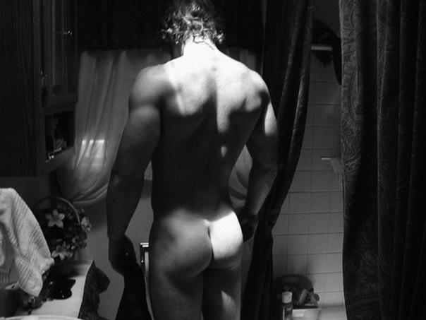 Что такое ванильный секс 11 фотография