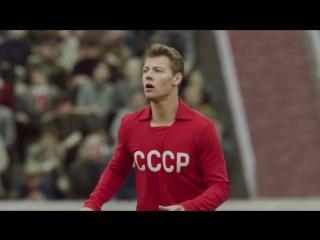 В созвездии Стрельца 1-2 серия (2018) HD 720