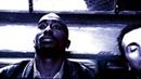 2Pac - A Friend Like Me (Nozzy-E Remix) (Prod By Dopfunk) (Dedicated To Gareth Jones)