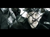 Eminem ft. 50 Cent, Ca$his & Lloyd Banks - You Don't Know_no cens.mp4