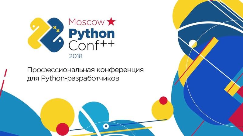 Python Junior подкаст. Как быстро развернуть проект с нуля.