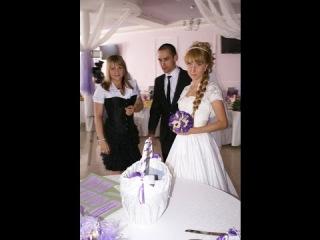 Тамада ведущий на свадьбу в Ростове в ростове на Дону Наша работа в 5 и Минутах !