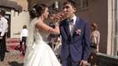 Вот такая вот она Татарская свадьба!