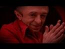Нарезка-клип из Твин Пикса и Огонь иди со мной