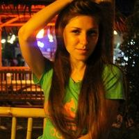 Алінка Трусевич  ♥♥♥